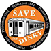 Save the Dinky